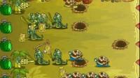 水果保卫战6游戏展示7