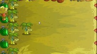 水果保卫战6游戏展示9