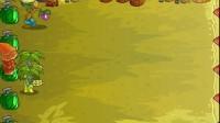 水果保卫战6游戏展示11