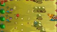 水果保卫战6游戏展示14