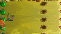 水果保卫战6游戏展示13