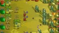 水果保卫战6游戏展示15