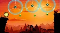 钢铁球机器人游戏展示3