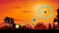 钢铁球机器人游戏展示5