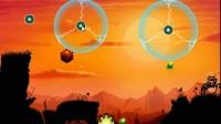 钢铁球机器人游戏展示6