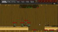 军事战役之天外来袭游戏展示4