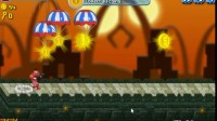 强力特警2游戏展示9