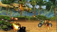 丛林防卫战游戏展示10