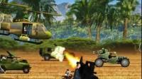 丛林防卫战游戏展示11