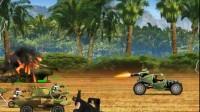丛林防卫战游戏展示14