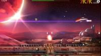 最后的神兵游戏展示4