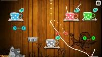 咖啡杯加糖新版第12关