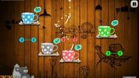 咖啡杯加糖新版第13关