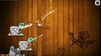 咖啡杯加糖新版第24关