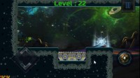 逃离重力星球第22关