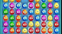碾碎鸡蛋游戏展示7