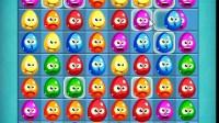 碾碎鸡蛋游戏展示8