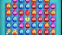 碾碎鸡蛋游戏展示12