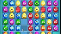 碾碎鸡蛋游戏展示13