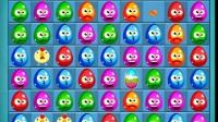 碾碎鸡蛋游戏展示14