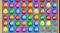 碾碎鸡蛋游戏展示21
