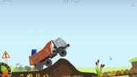 俄罗斯运输车游戏展示4