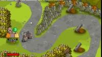 野蛮战争2游戏展示1
