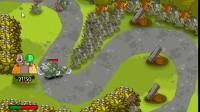 野蛮战争2游戏展示4