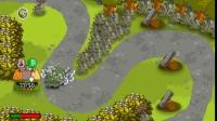 野蛮战争2游戏展示3