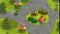 野蛮战争2游戏展示5