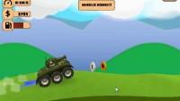 3D山地爬坡赛游戏展示9