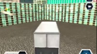 货车模拟驾驶游戏展示4
