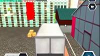 货车模拟驾驶游戏展示5