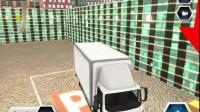 货车模拟驾驶游戏展示6