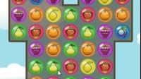 水果狩猎游戏展示4
