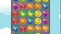 水果狩猎游戏展示3