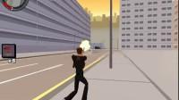 喋血罪恶都市游戏展示3