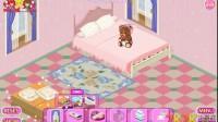 漂亮的房间2游戏展示