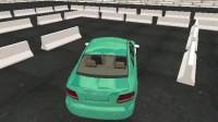 模拟驾驶第6关