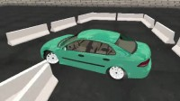 模拟驾驶第7关