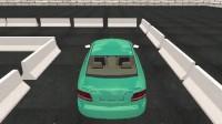 模拟驾驶第11关