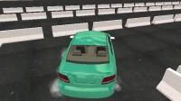 模拟驾驶第13关