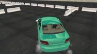 模拟驾驶第15关