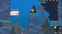 骆驼历险记游戏展示