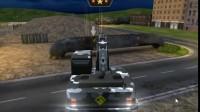 3D挖掘机驾驶第19关