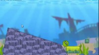 解救海底小伙伴第1关