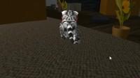 猫咪停靠第10关