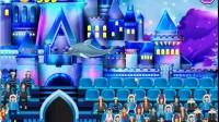 魅力海豚展8展示视频1