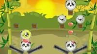熊猫的爱情第33关