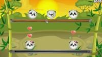 熊猫的爱情第36关